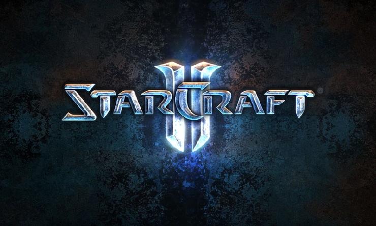 starcraft2_mov_cover.jpg
