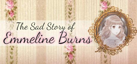 The Sad Story of Emmeline Burns.jpg