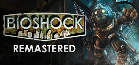 BioShock™ Remastered.jpg