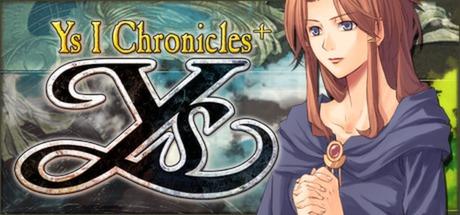 Ys I & II Chronicles+.jpg