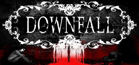 Downfall.jpg