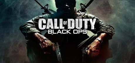 Call of Duty® Black Ops.jpg