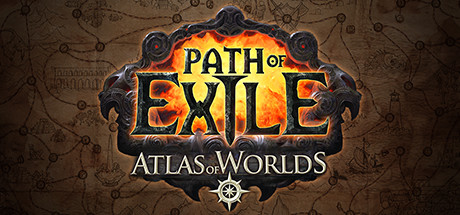 Path of Exile.jpg