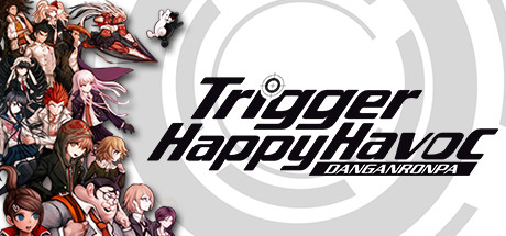 Danganronpa Trigger Happy Havoc.jpg