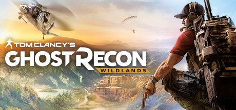 Tom Clancy's Ghost Recon® Wildlands.jpg