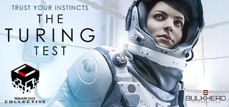 The Turing Test.jpg