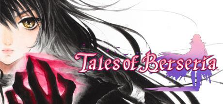 Tales of Berseria.jpg