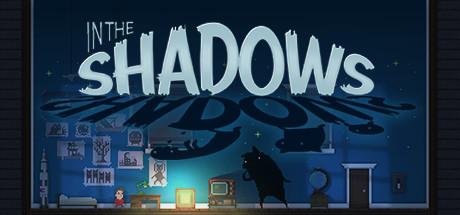 In The Shadows.jpg