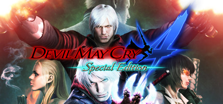 Devil May Cry® 4 Special Edition.jpg