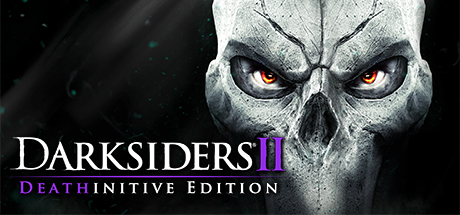 Darksiders II Deathinitive Edition.jpg