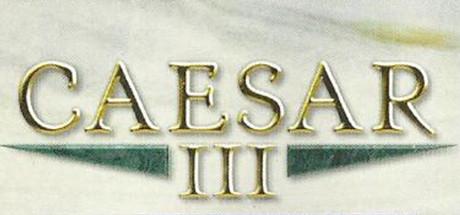 caesar3.jpg
