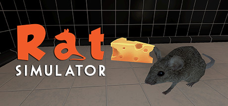 Rat Simulator.jpg