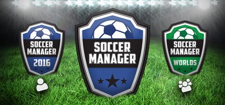 Soccer Manager.jpg