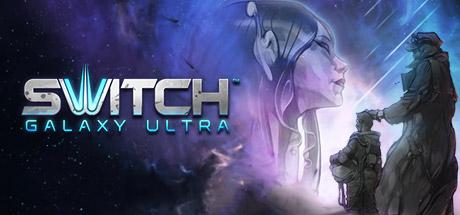 Switch Galaxy Ultra.jpg