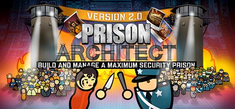 Prison Architect.jpg