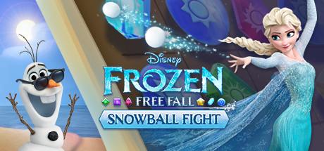 Frozen Free Fall Snowball Fight.jpg