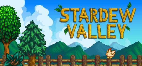 Stardew Vally.jpg
