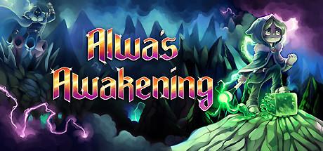 Alwa's Awakening.jpg