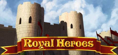 Royal Heroes.jpg
