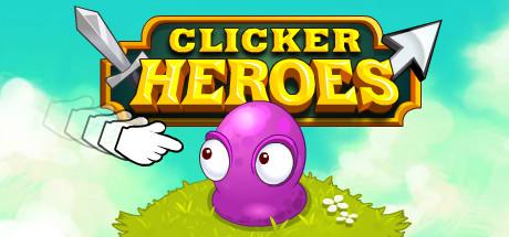 Clicker Heroes.jpg