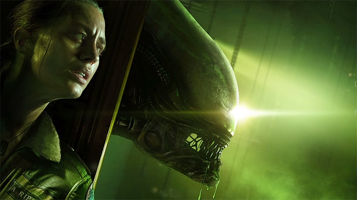 Alien-Isolation-1XXX.jpg