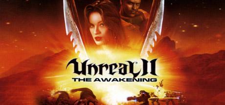 Unreal 2 The Awakening.jpg