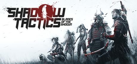 Shadow Tactics Blades of the Shogun.jpg