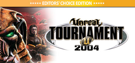 Unreal Tournament 2004 Editor's Choice Edition.jpg