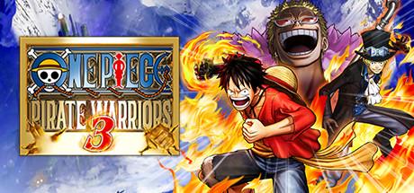 One Piece Pirate Warriors 3.jpg