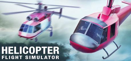 helicopterflight.jpg