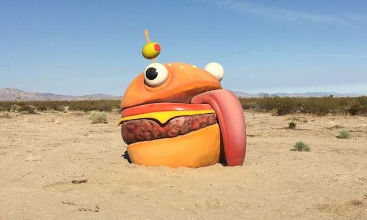 durr-burger-720x720.jpg