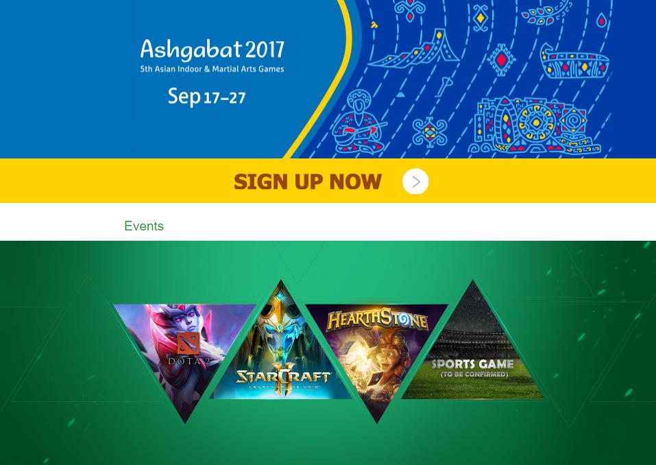 screenshot-events.esports-asia.org-2017-05-24-00-46-32.png