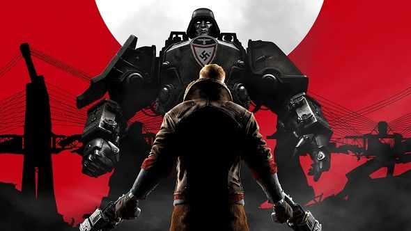 large_Wolfenstein_The_New_Colossus.jpg