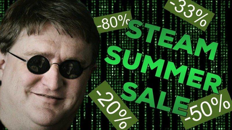 steam-summer-sale-2017.jpg