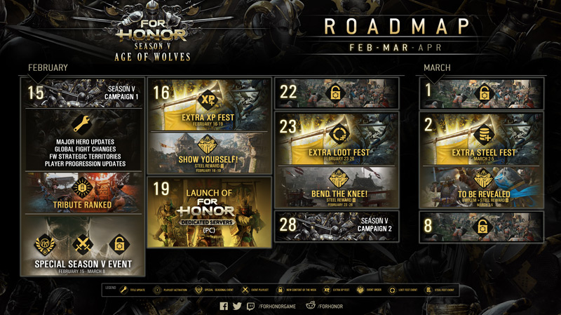 helix_hero_roadmap_february_march_final_1518037382_800x449_318858.jpg
