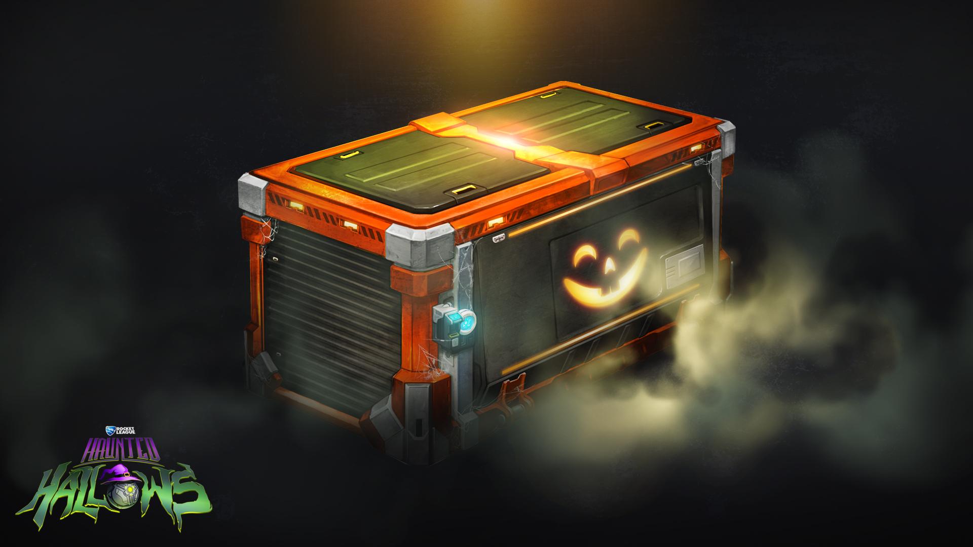 Halloween-Crate-Branded.jpg