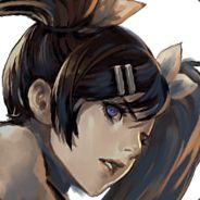 profile