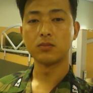 profile_img