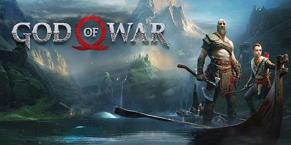 god-of-war-article-banner.jpg