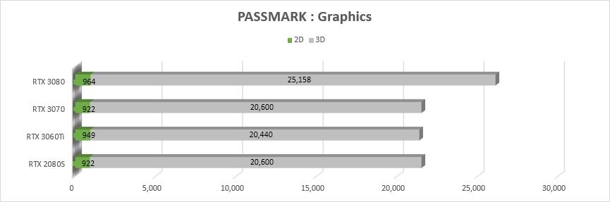 passmark.jpg