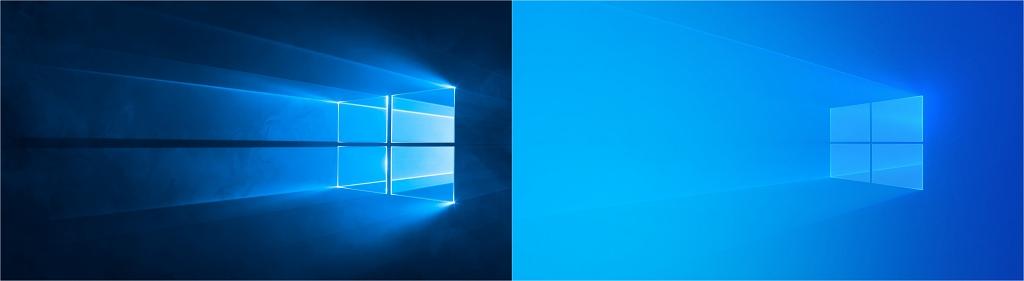 screen_ver.jpg