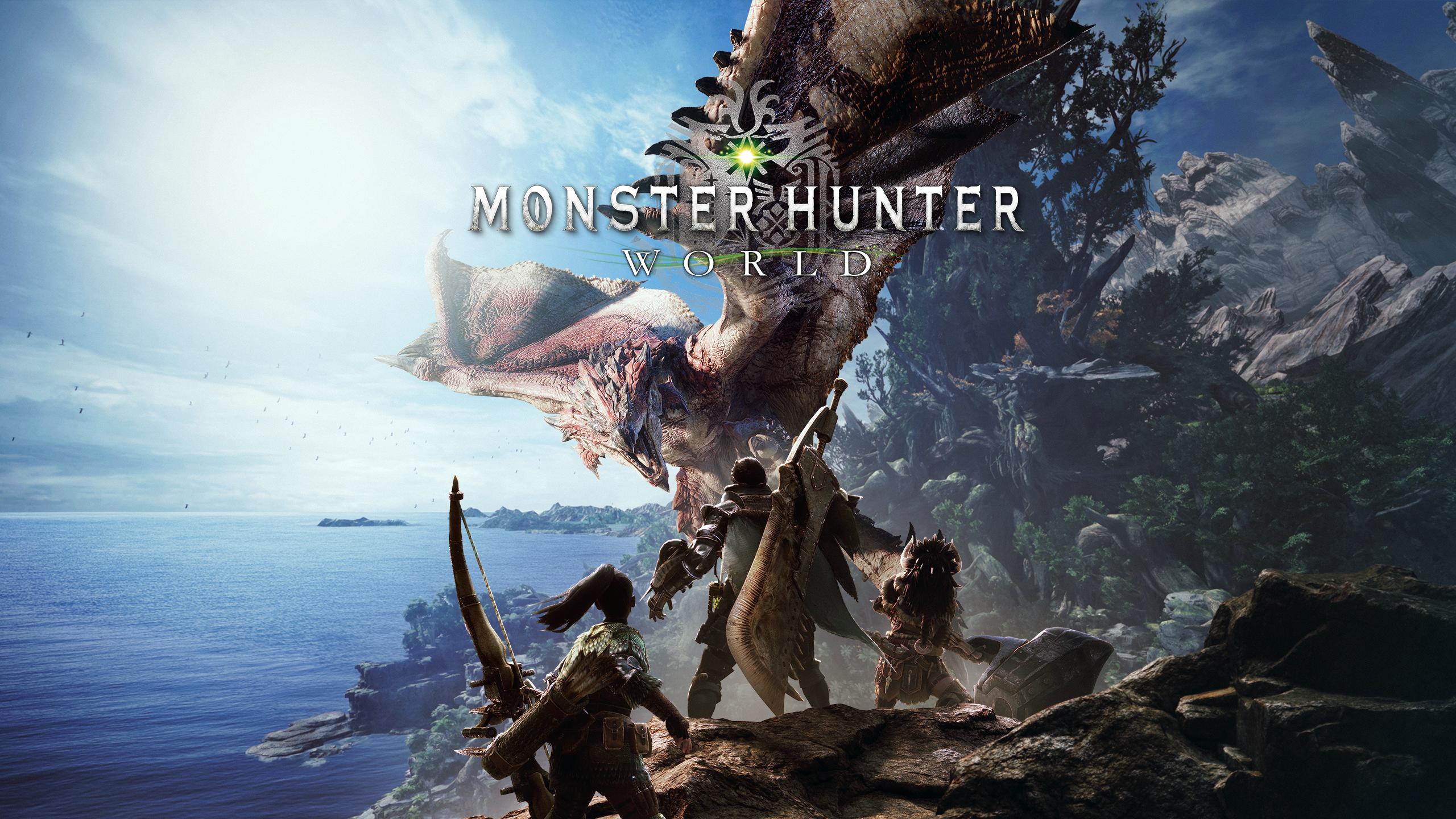 monster-hunter-world.png