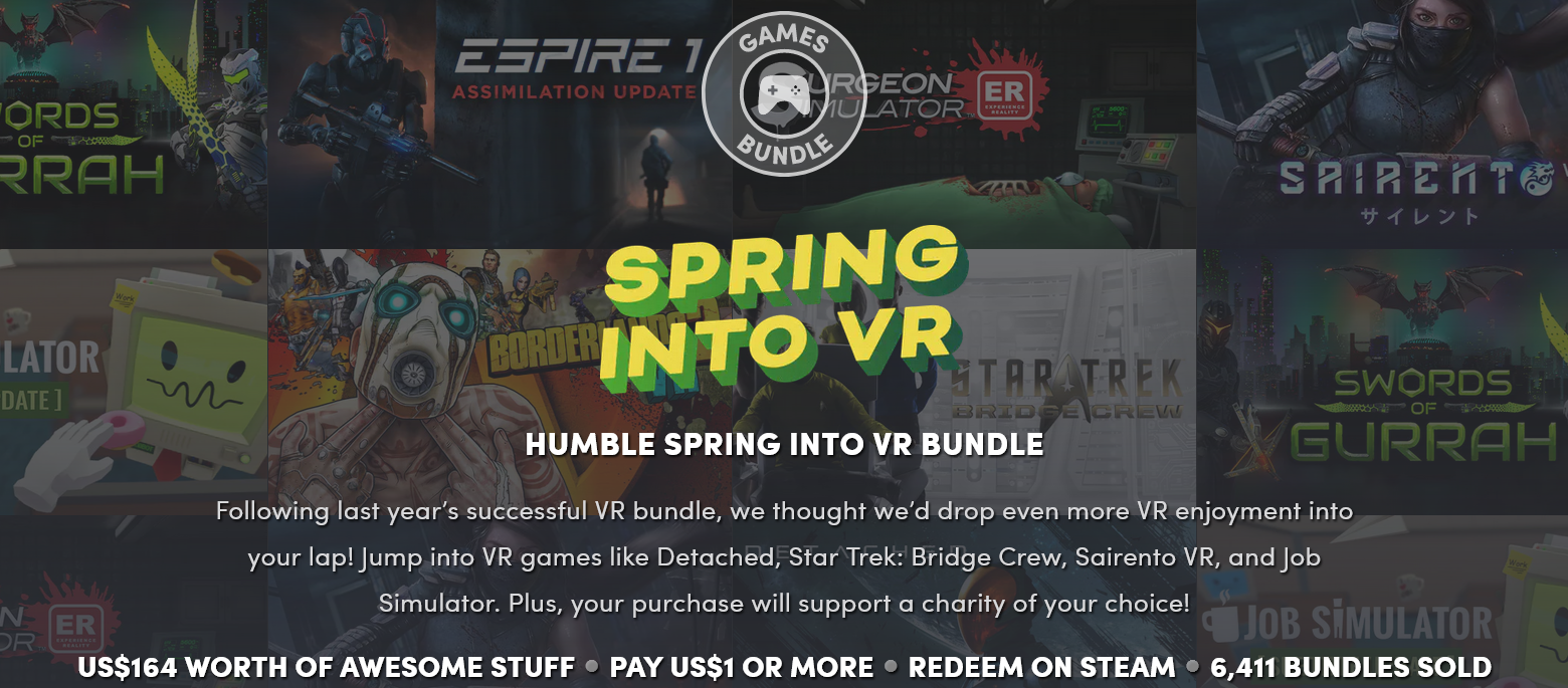 Screenshot_2021-04-08 Humble Spring Into VR Bundle.png