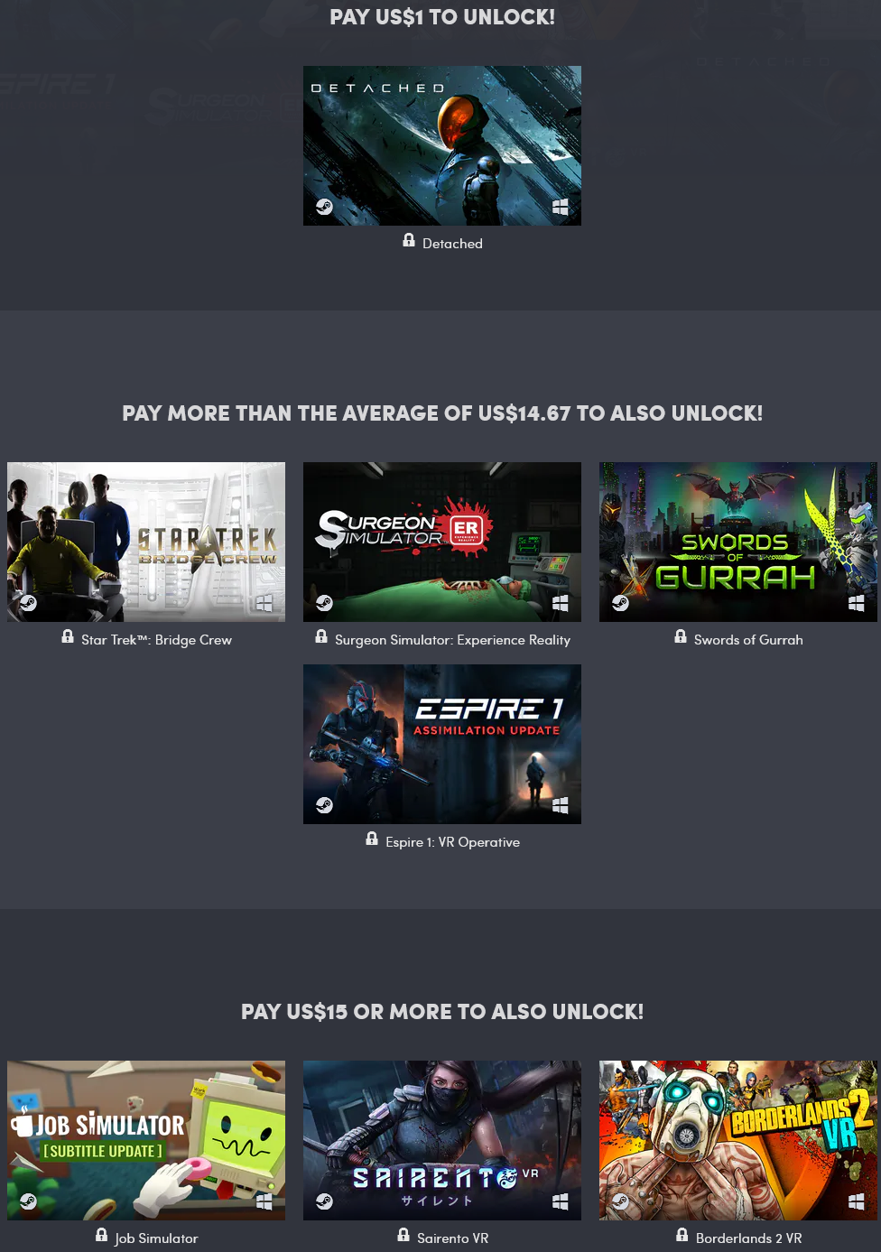 Screenshot_2021-04-08 Humble Spring Into VR Bundle(1).png