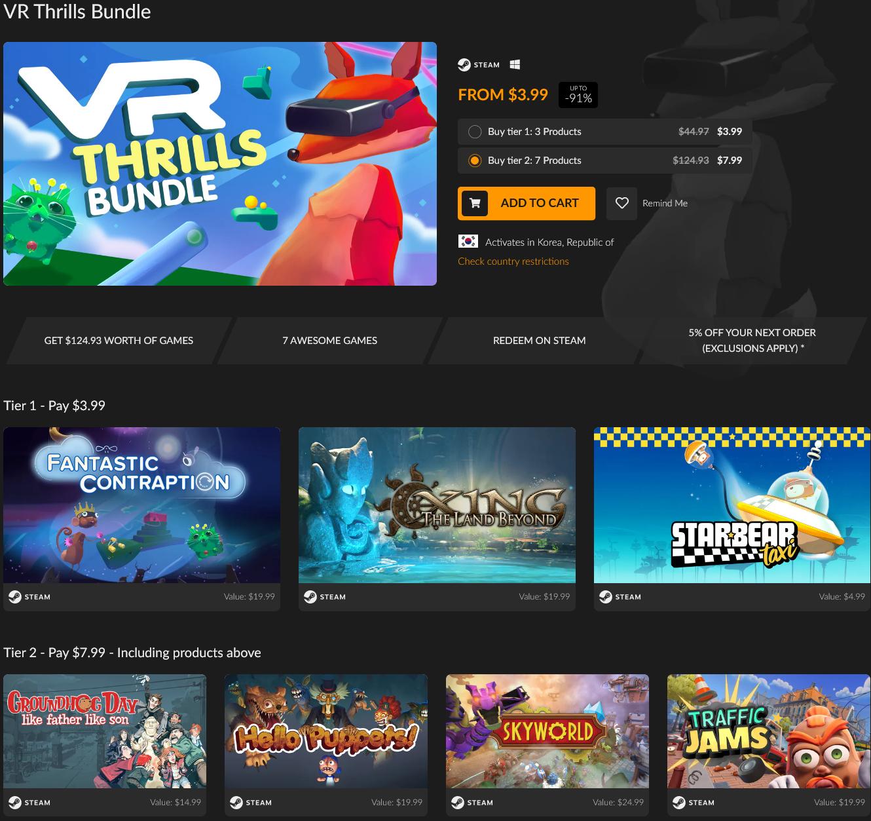 Screenshot 2021-09-26 at 01-57-54 VR Thrills Bundle Steam Game Bundle Fanatical.png
