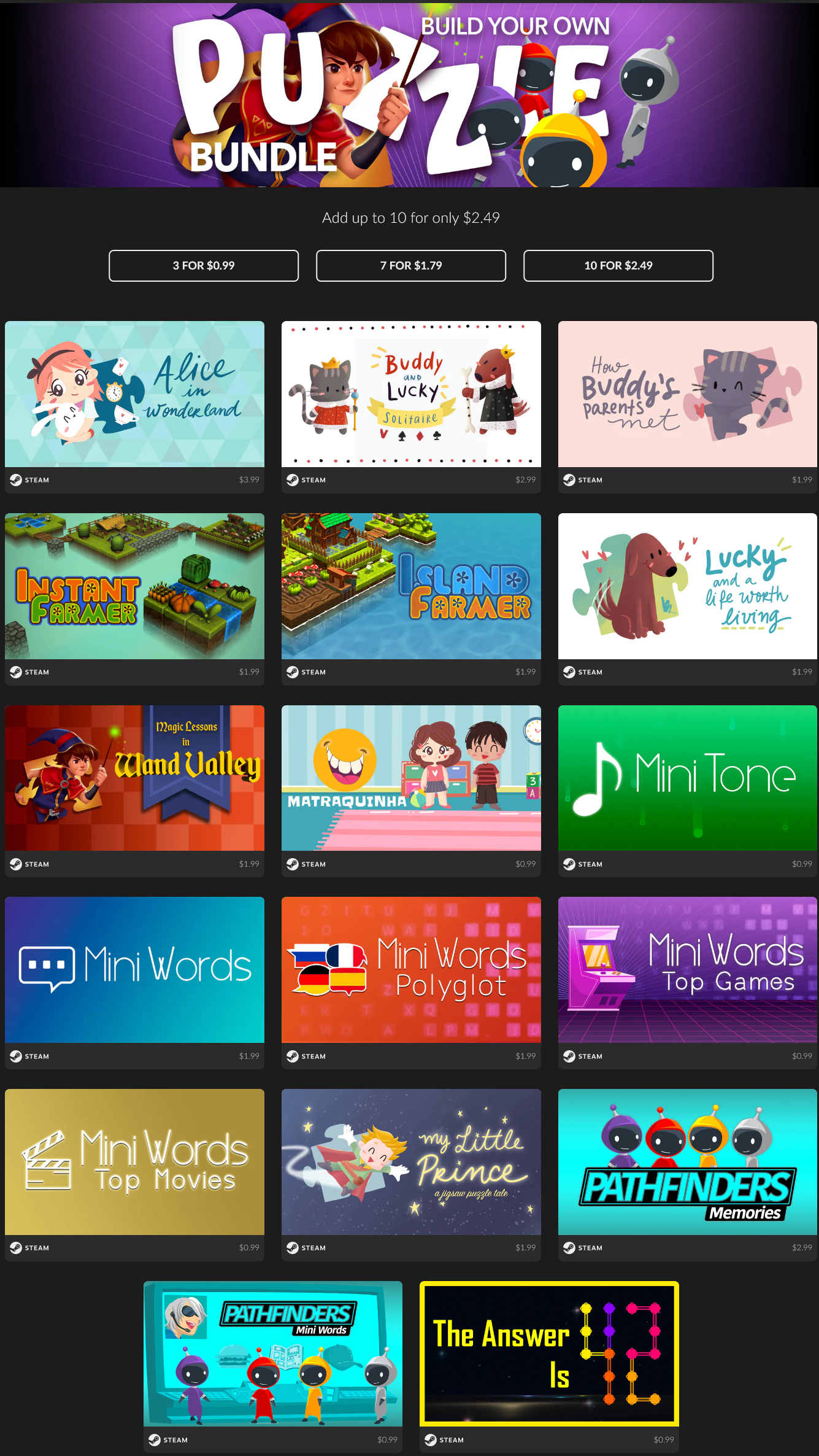 Screenshot 2021-09-17 at 00-06-16 Build Your Own Puzzle Bundle Fanatical.png