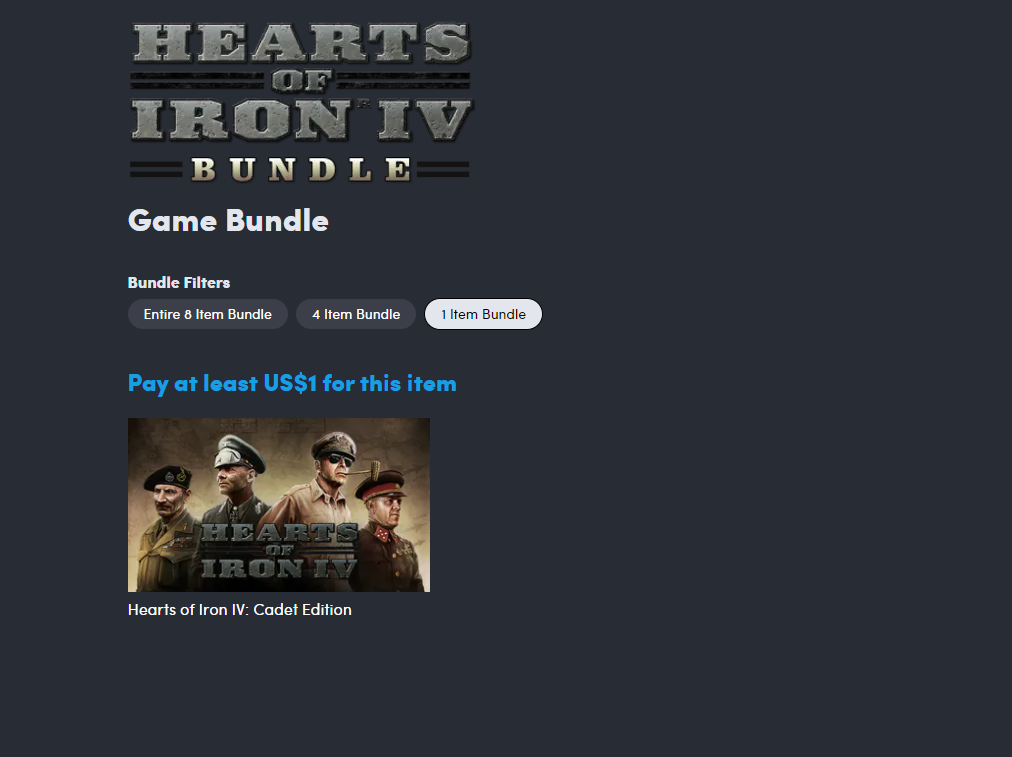 FireShot Capture 005 - Humble Hearts of Iron Bundle (pay what you want and help charity)_ - www.humblebundle.com.png