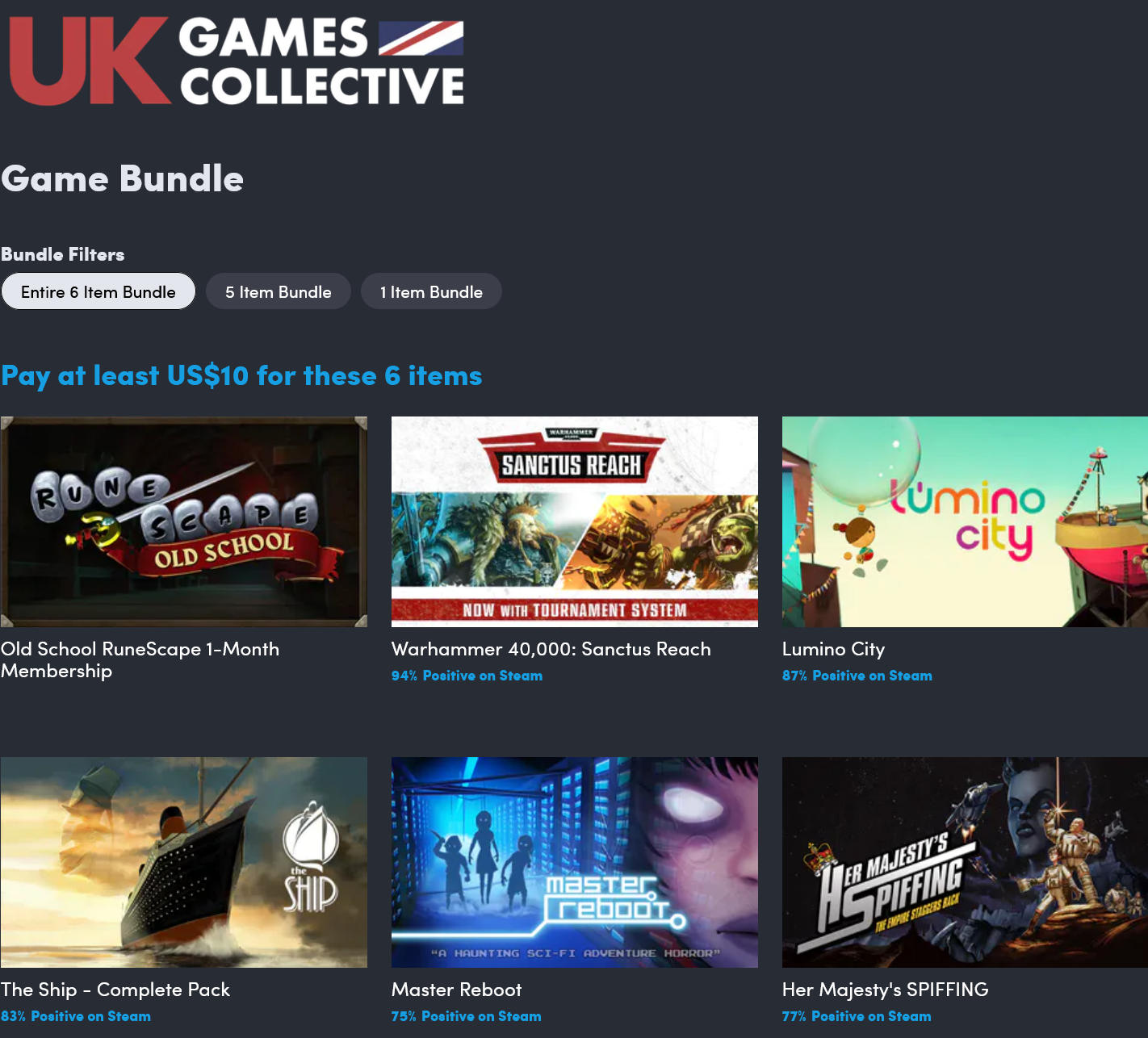 Screenshot 2021-06-17 at 10-06-36 Humble UK Games Collective Bundle (pay what you want and help charity).png
