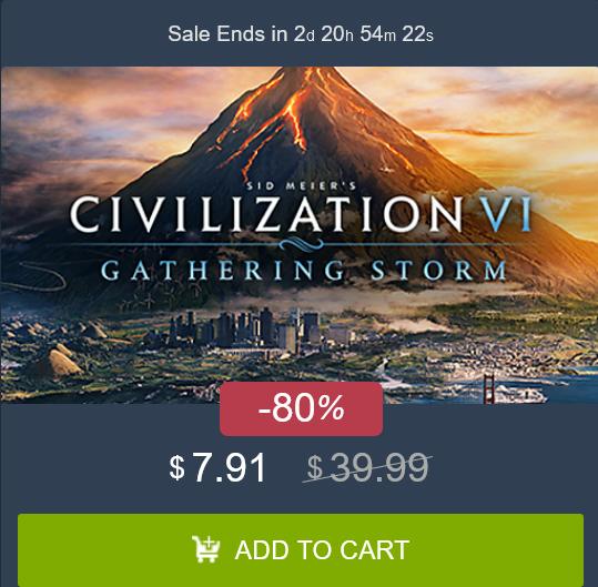 Screenshot_2021-05-12 Sid Meier's Civilization® VI Gathering Storm.png
