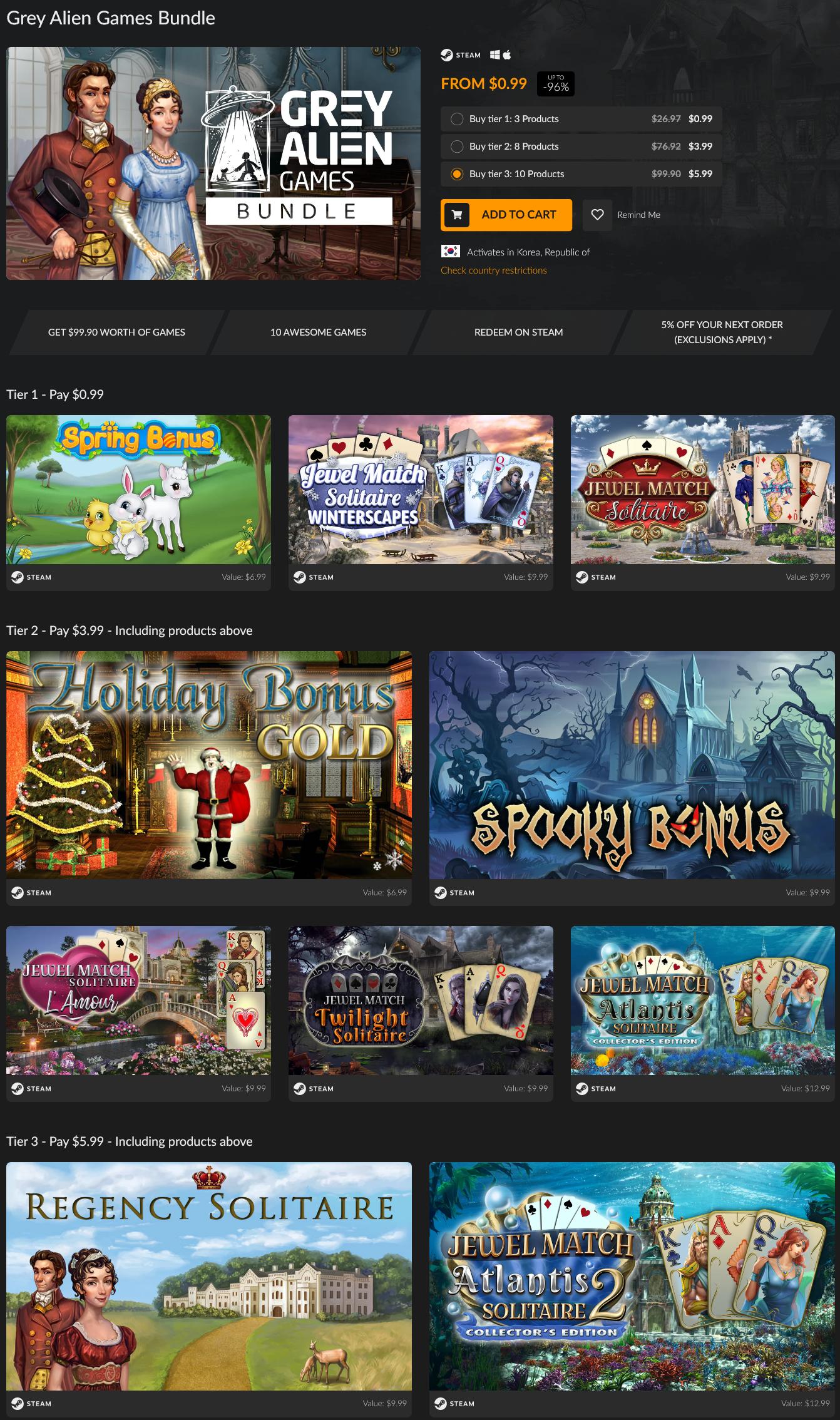 Screenshot 2021-08-31 at 02-56-41 Grey Alien Games Bundle Steam Game Bundle Fanatical.png